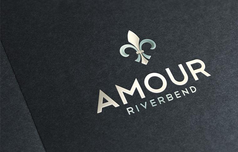 Amour_Logo