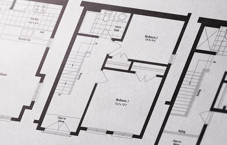 Domus_Floorplans