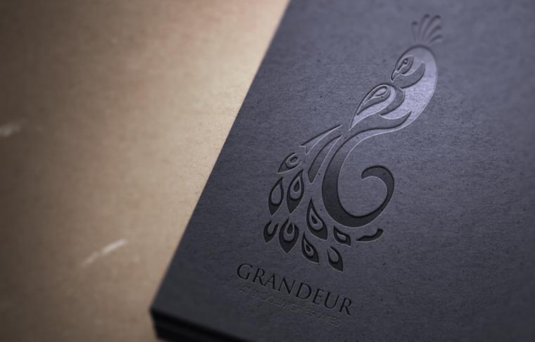 Grandeur_logo