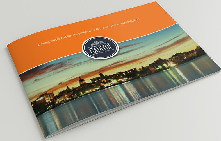 IN8_Capitol_Brochure