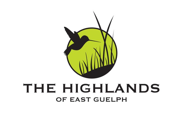 CV_Highlands
