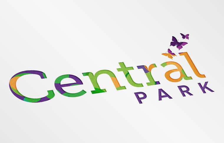 FP_CentralPark_Logo