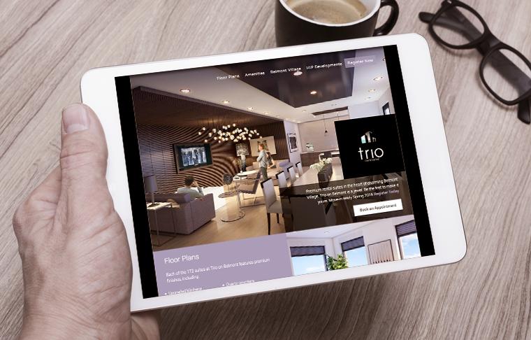 HIP_Trio_Web
