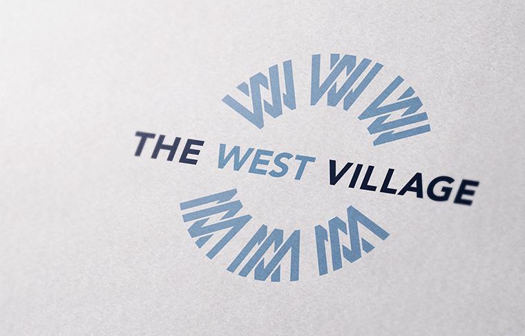 LP_WV_Logo