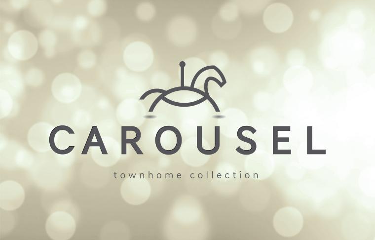Losani_Carousel_logo