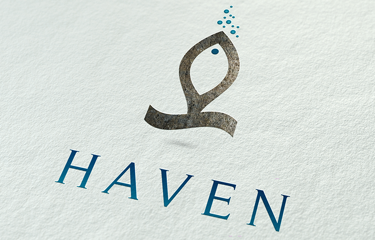 Sifton_Haven_logo