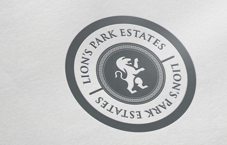 Sightlines_LPE_Logo