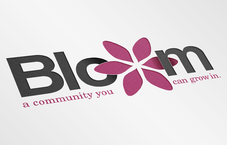 Wastell_Bloom_logo