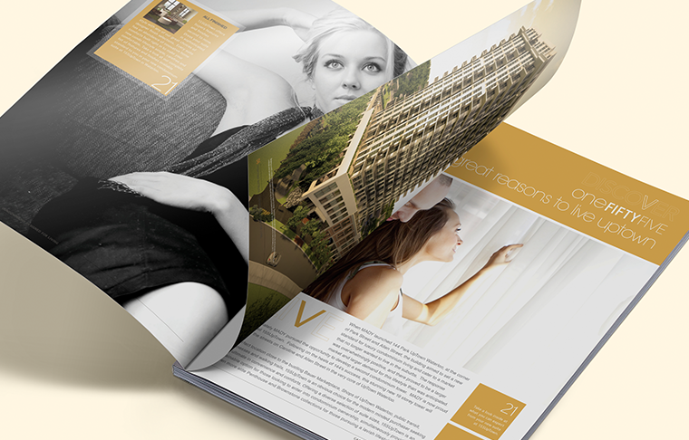 155Park_Brochure