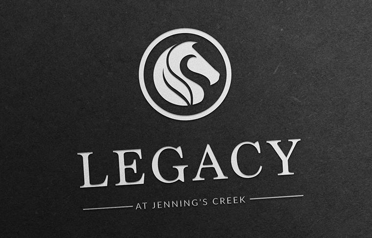 BormontHomes_Legacy_Logo