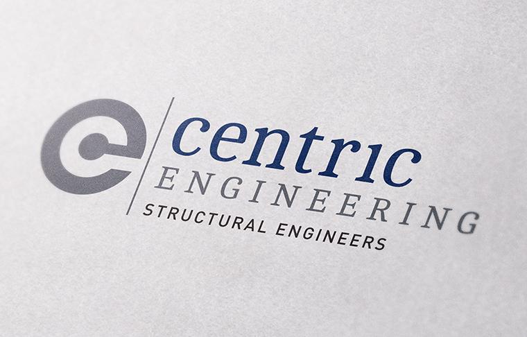 CE_Logo