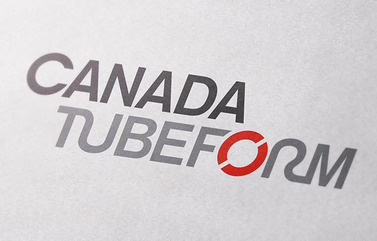 CanadaTubeForm_Logo