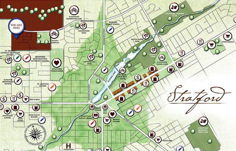Coventry_Siteplan