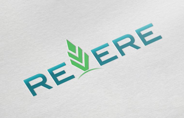 DT_Revere_Logo