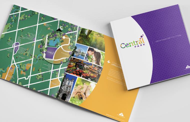 FP_CP_brochure