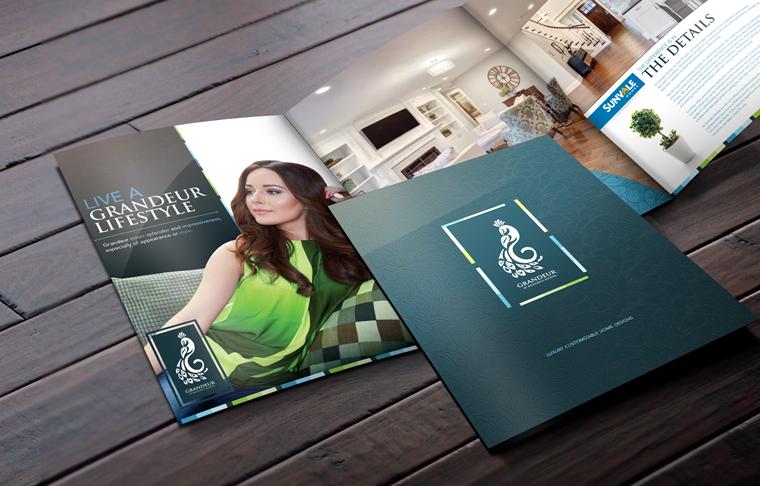 Grandeur_Brochure