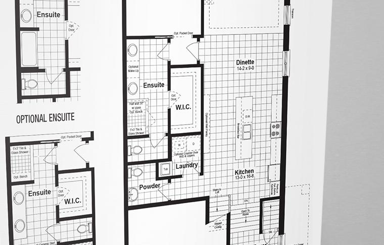 HVH_Greysilo_Floorplan