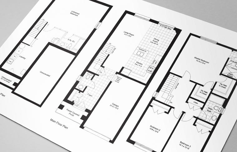 Ironstone_cali_Floorplan