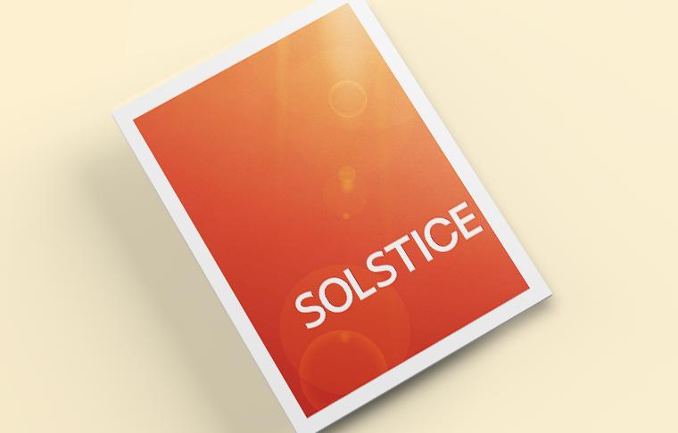Solstice_Brochure_1