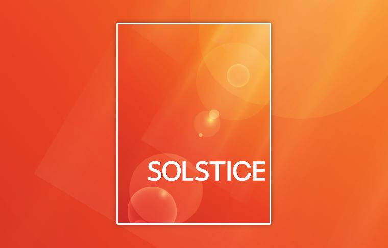 Solstice_Logo