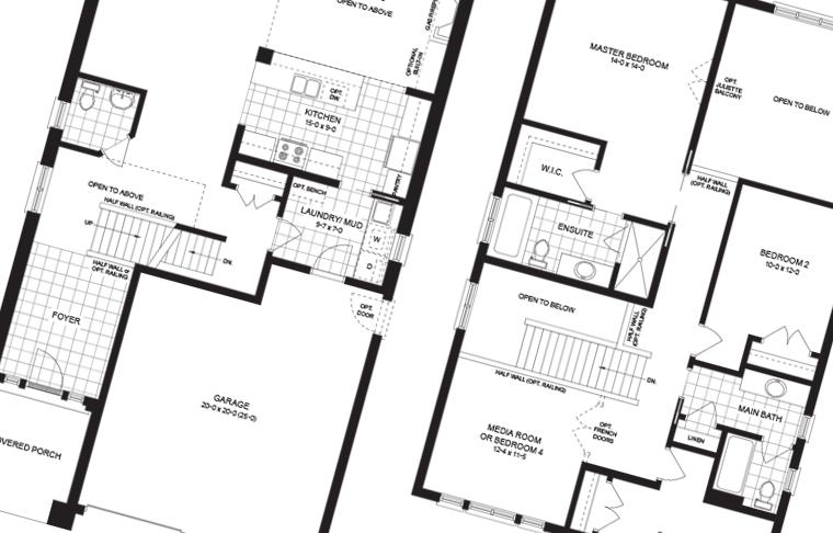 Sunvale_Grandeur_Floorplan