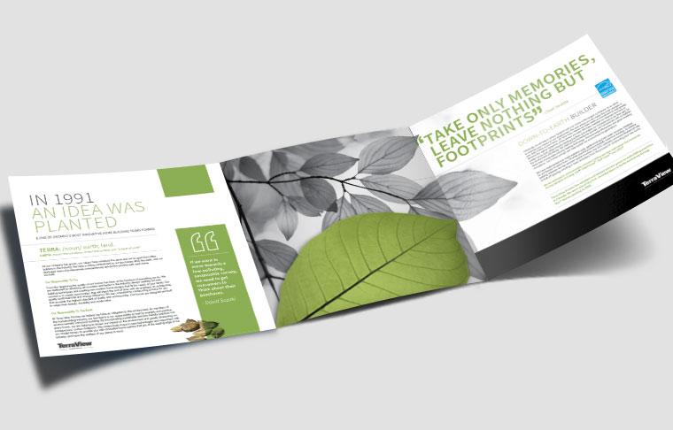 TV_Brochure