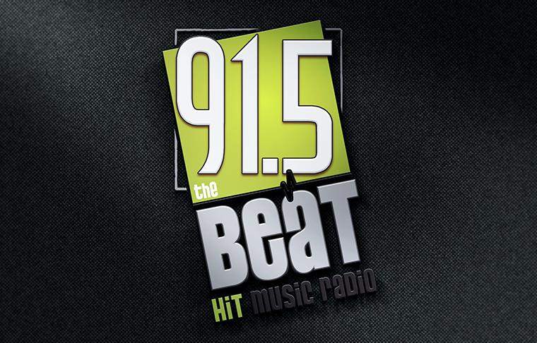 TheBeatRadio_Logo