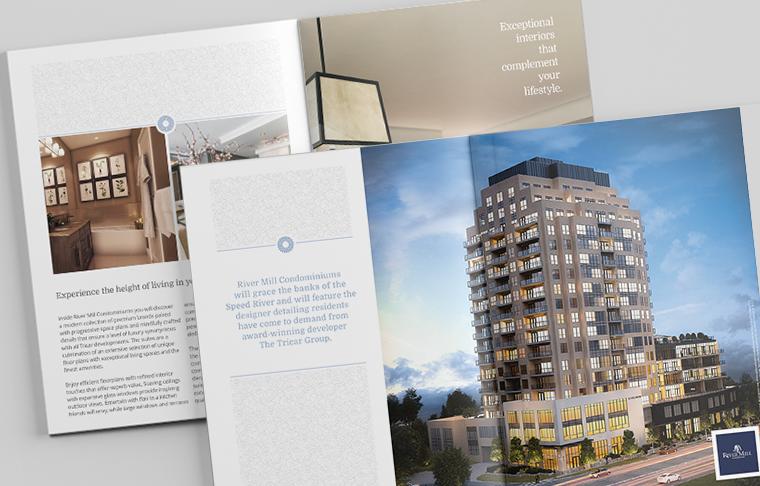 Tricar_RM_Brochure_2