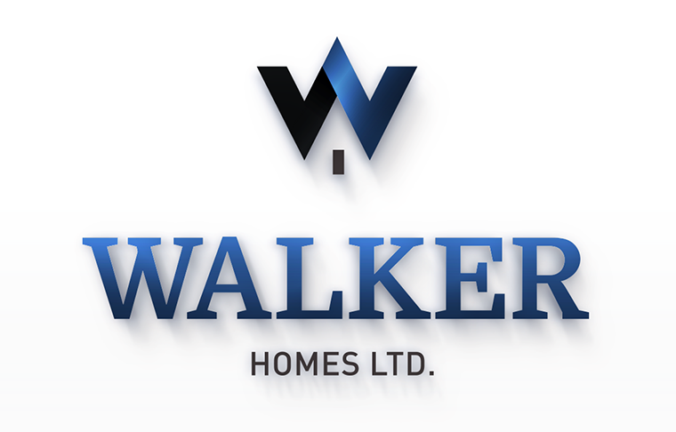 WalkerHomes_Logo