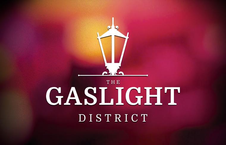 hip_gaslight_logo