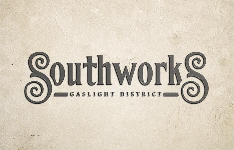 hip_southworks_logo