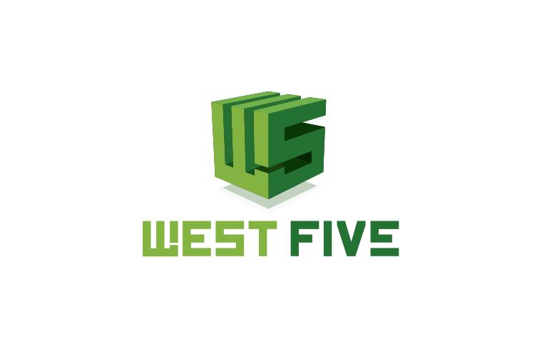 WestFive