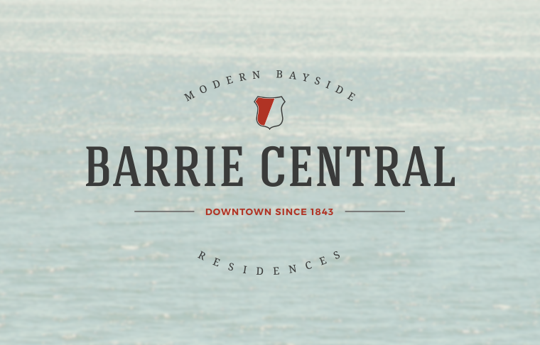 BarrieCentral_logo