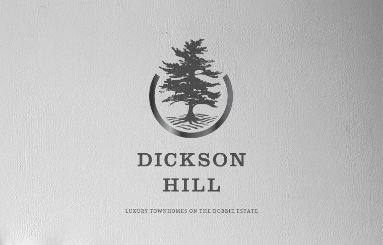 DicksonHill_logo