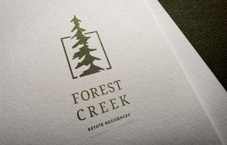 ForestCreek_Logo