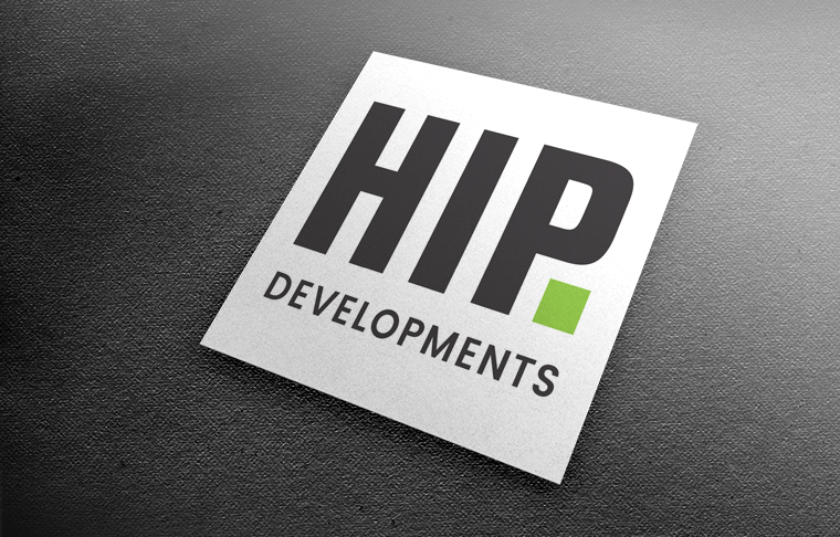 HIP_logo
