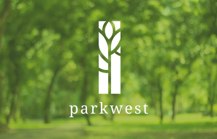 Parkwest_logo