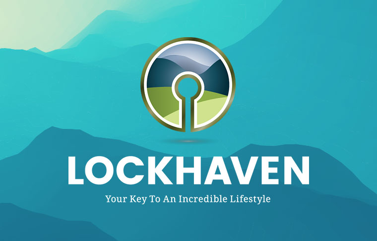 Sunvale_LockHaven
