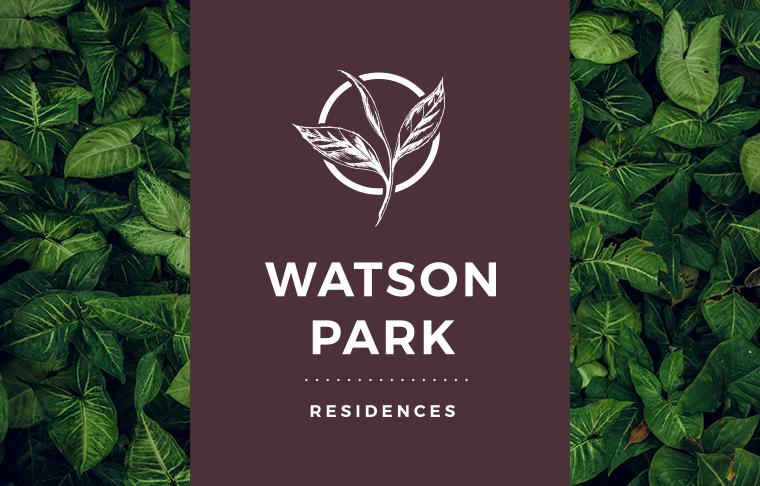 WatsonPark_logo