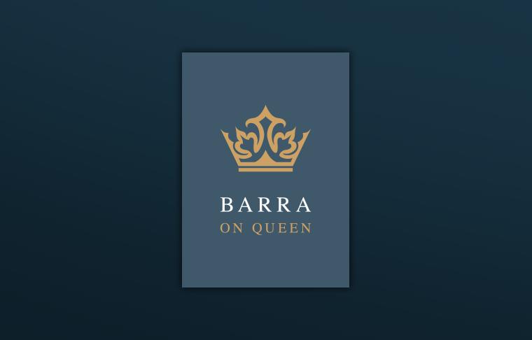 Barra_Logo