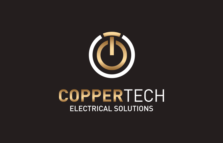 Coppertech_logo