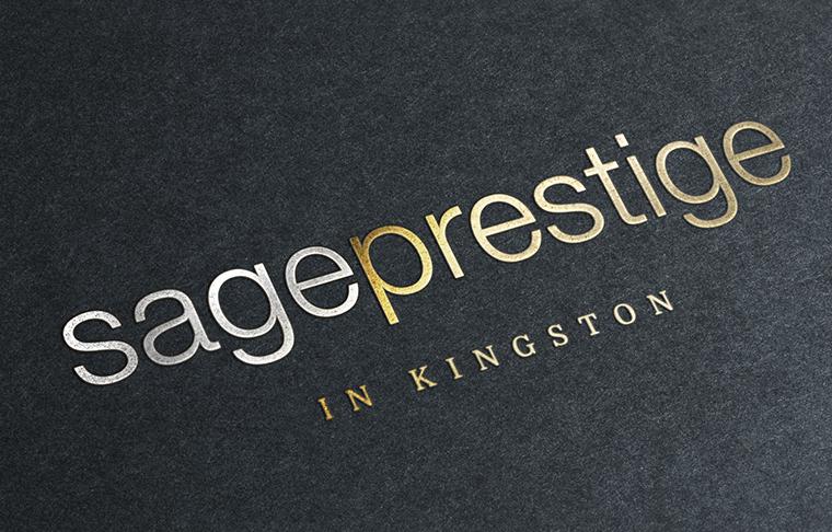 Sageprestige_logo