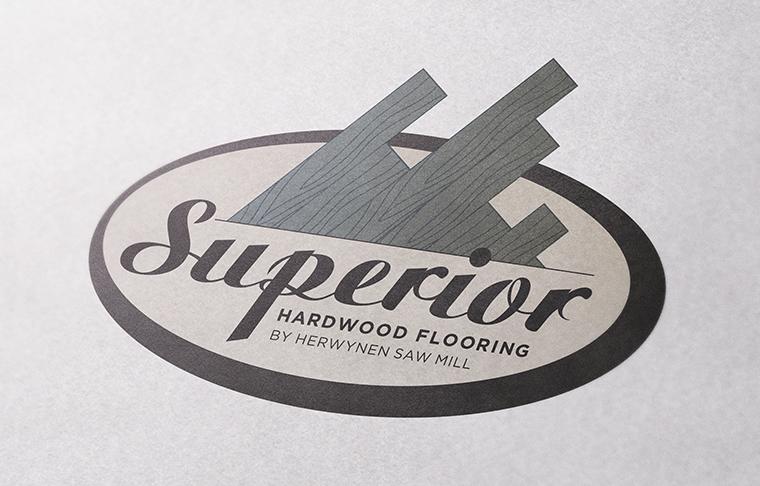 SuperiorFlooring_Logo