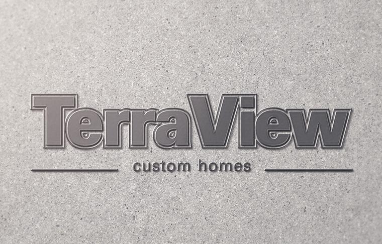 Terraview_logo