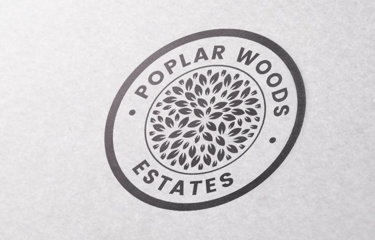 poplarwoods_Logo