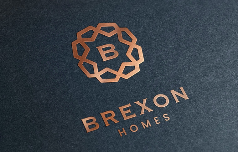 Brexon_Logo