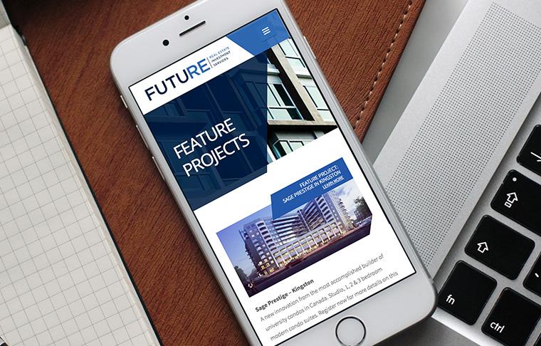 FutureRealEstate_Web