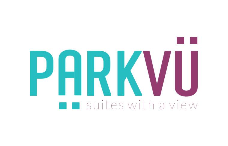 ParkVu_Logo