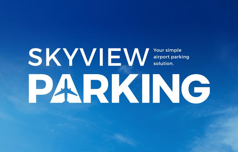 Skyview_logo