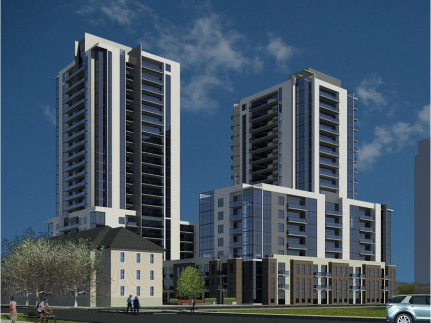 391-south-st-rendering1